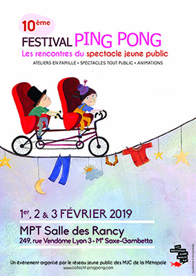AFFICHE web Festival Ping Pong MPT Rancy